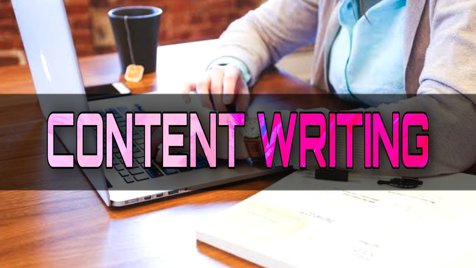 I will provide you Unique 500+ words content writing within 48 hours.