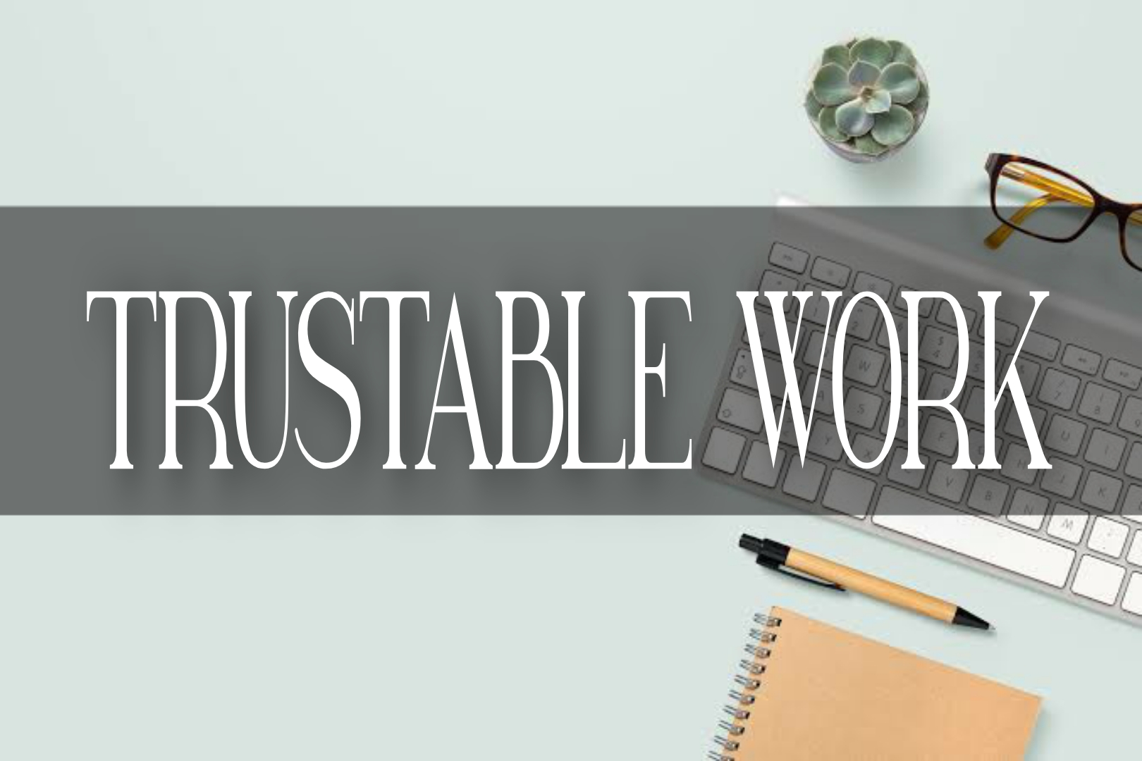 I Will Compose 1000+ words 100% Unique Article/Content on any topic.
