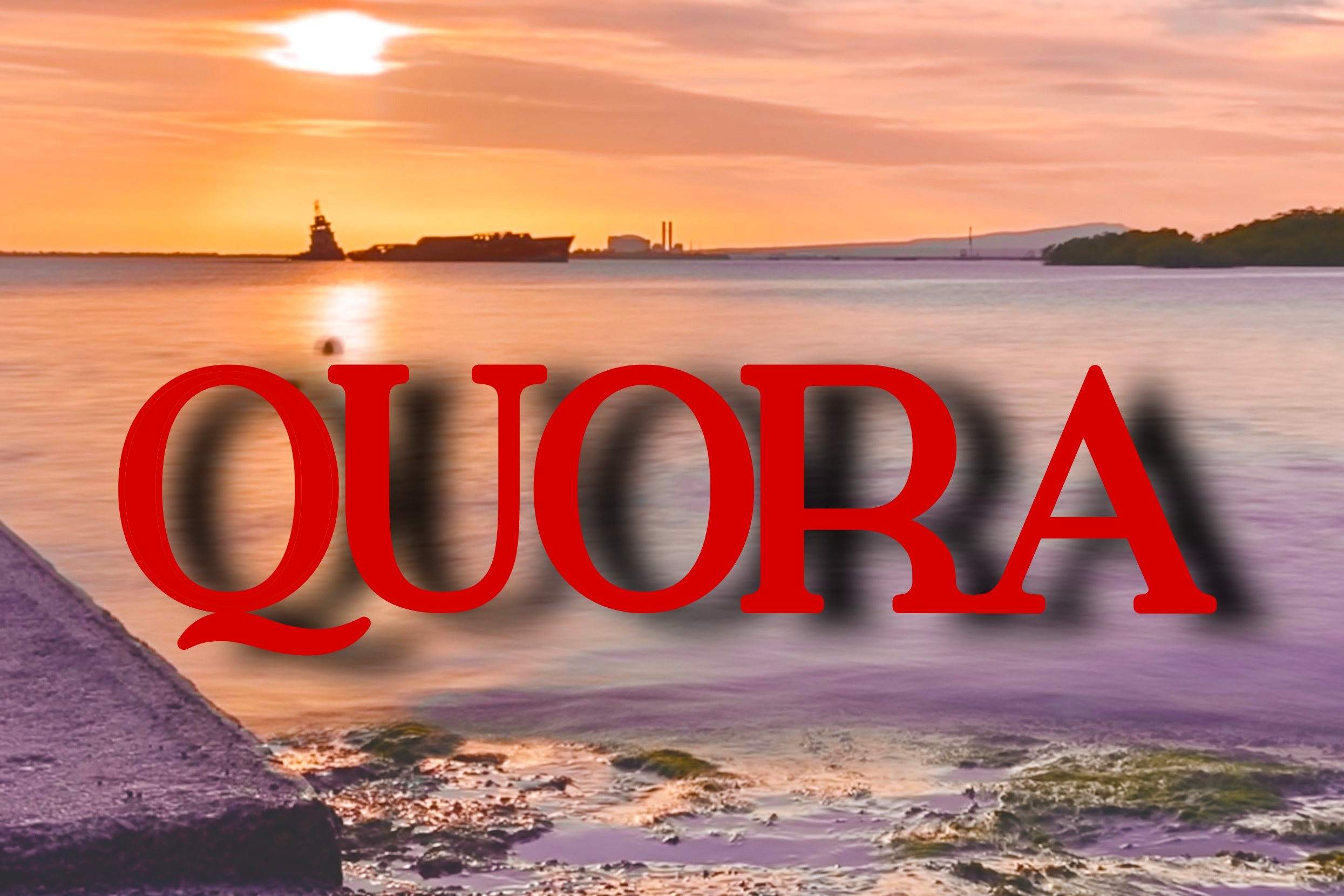 20 high quality Quora answer with your backlink