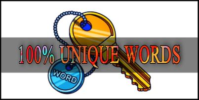 I will provide you organic keyword targeted global web traffic.
