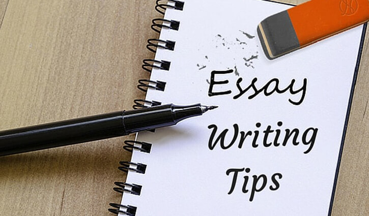 High quality over 500words articles writing