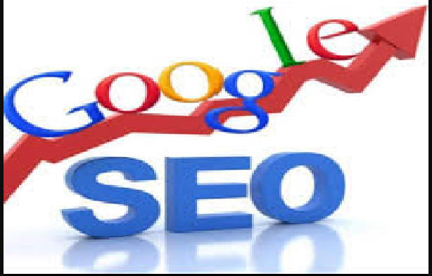 I will send real 1 million web traffic worldwide for 1 month
