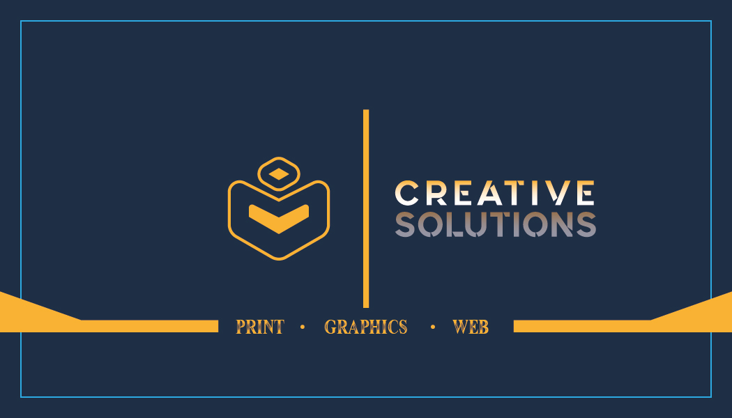 Design Your Simple and Unique Business Cards