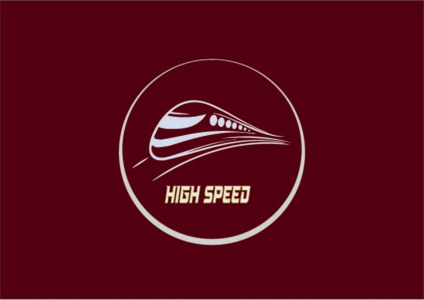 provide you a fantastic vintage logo