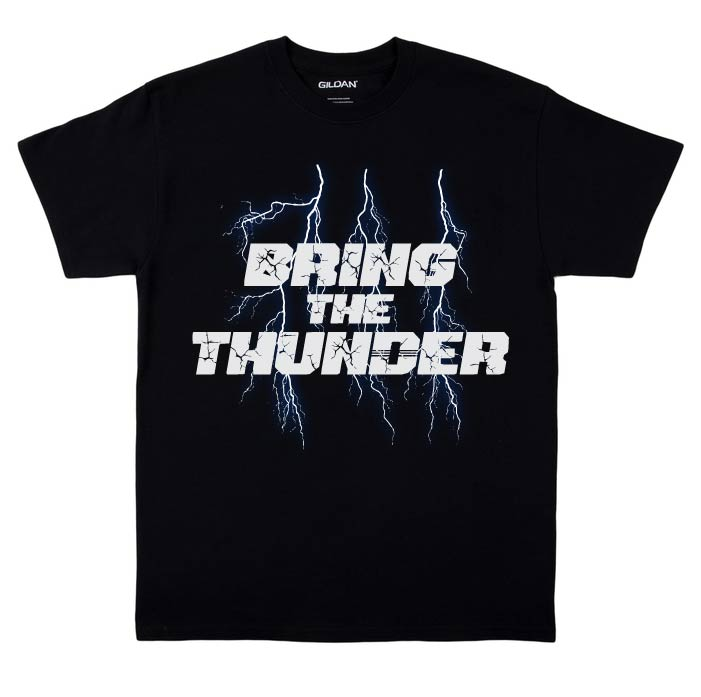 I will design customize unique modern t-shirt design