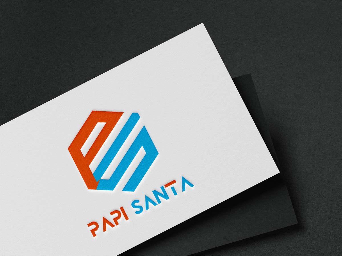 Modern Letter Logo design in 24 hour
