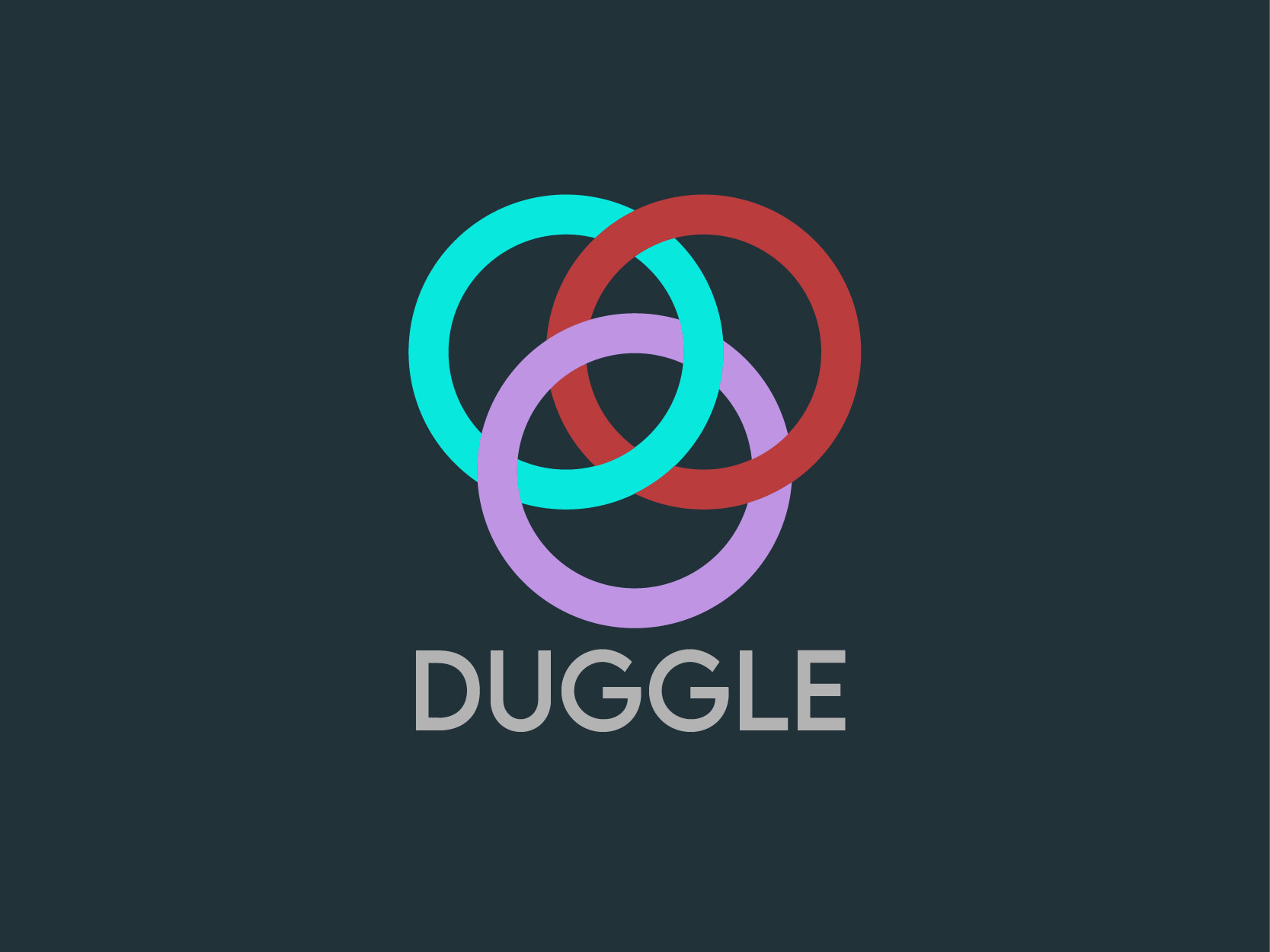 Design Unique Modern Minimalist Logo