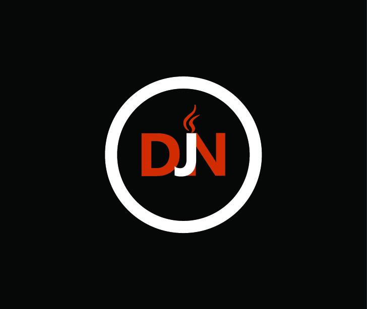 I'll Design You 1 Unique, Modern Minimalist Logo
