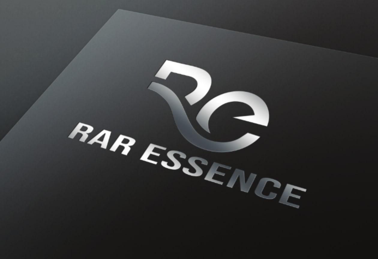 I will do professional logo design in 12hr