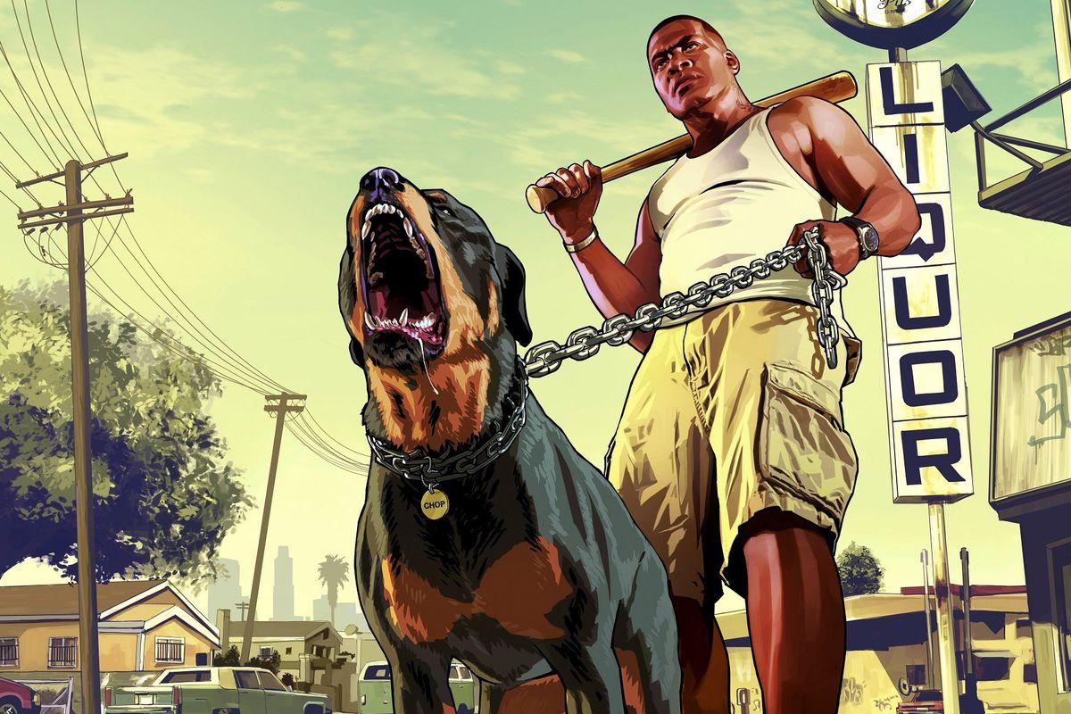 Selling original gameplay PS4 Games