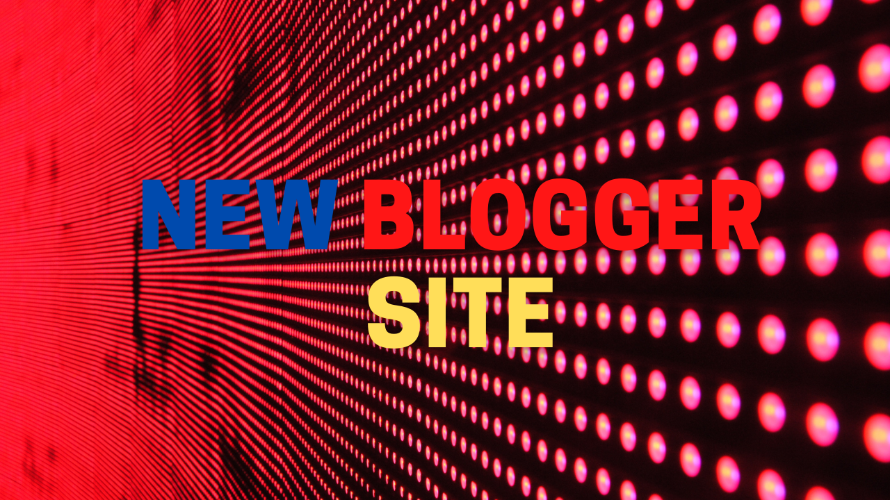50 PBN Backlinks POSTS And Blogger With High DA