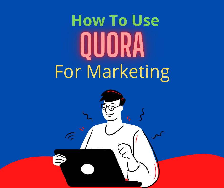 I will offer your keyword related High Quality 5 Quora answer