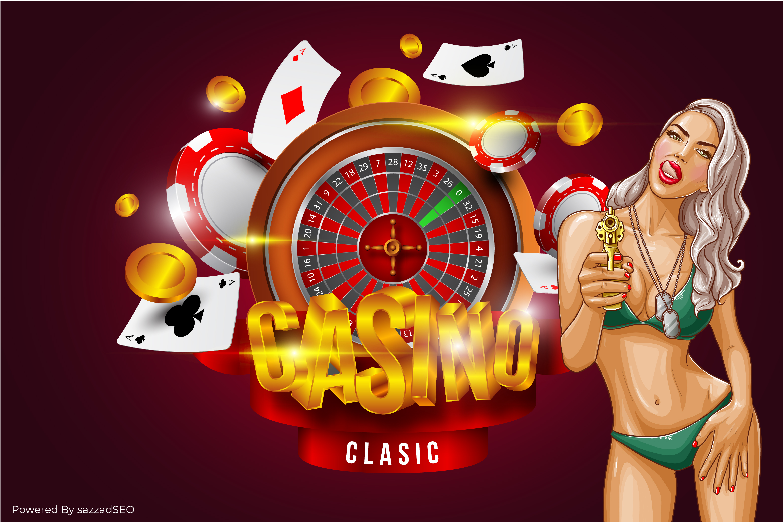 50+ permanent CASINO PBN SEO Backlinks for Getting Benefit more Faster