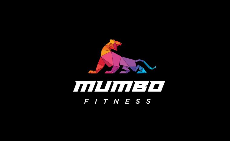 I will create modern and unique logo design