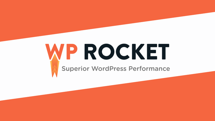 speed up wordpress with wp rocket