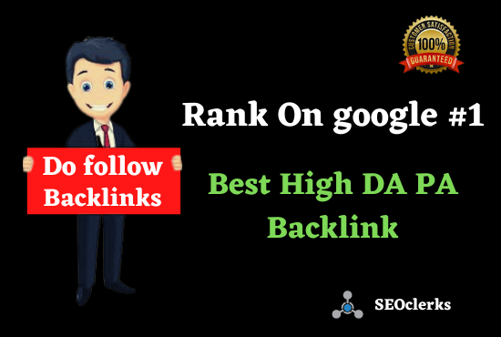 Build 600 high quality web2.0 backlinks