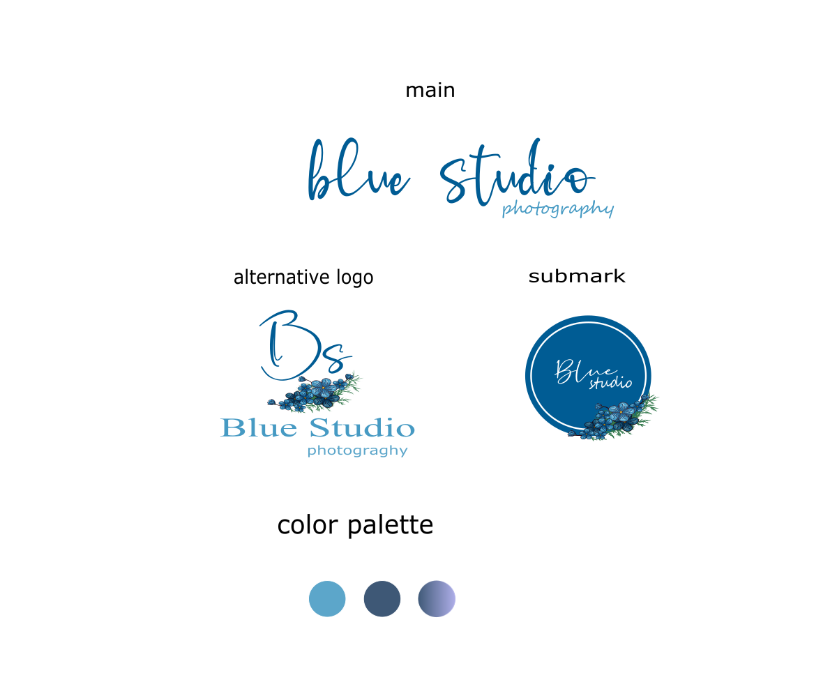 I will design high quality best signature logo for you