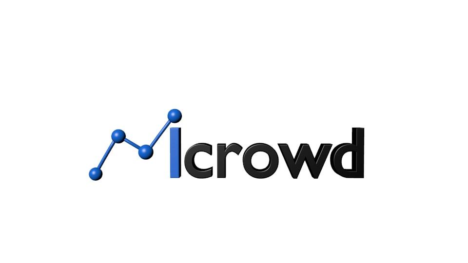 Eternal SEO backlinks Crowd Marketing 10 links