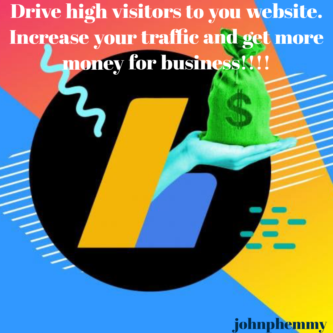 12,000 Adsense Safe Traffic To Your Site