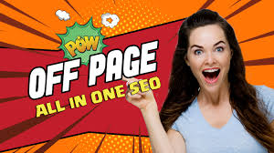 All-In-One Off-Page Seo Package Get 1000+200 Quality Backlinks 2021