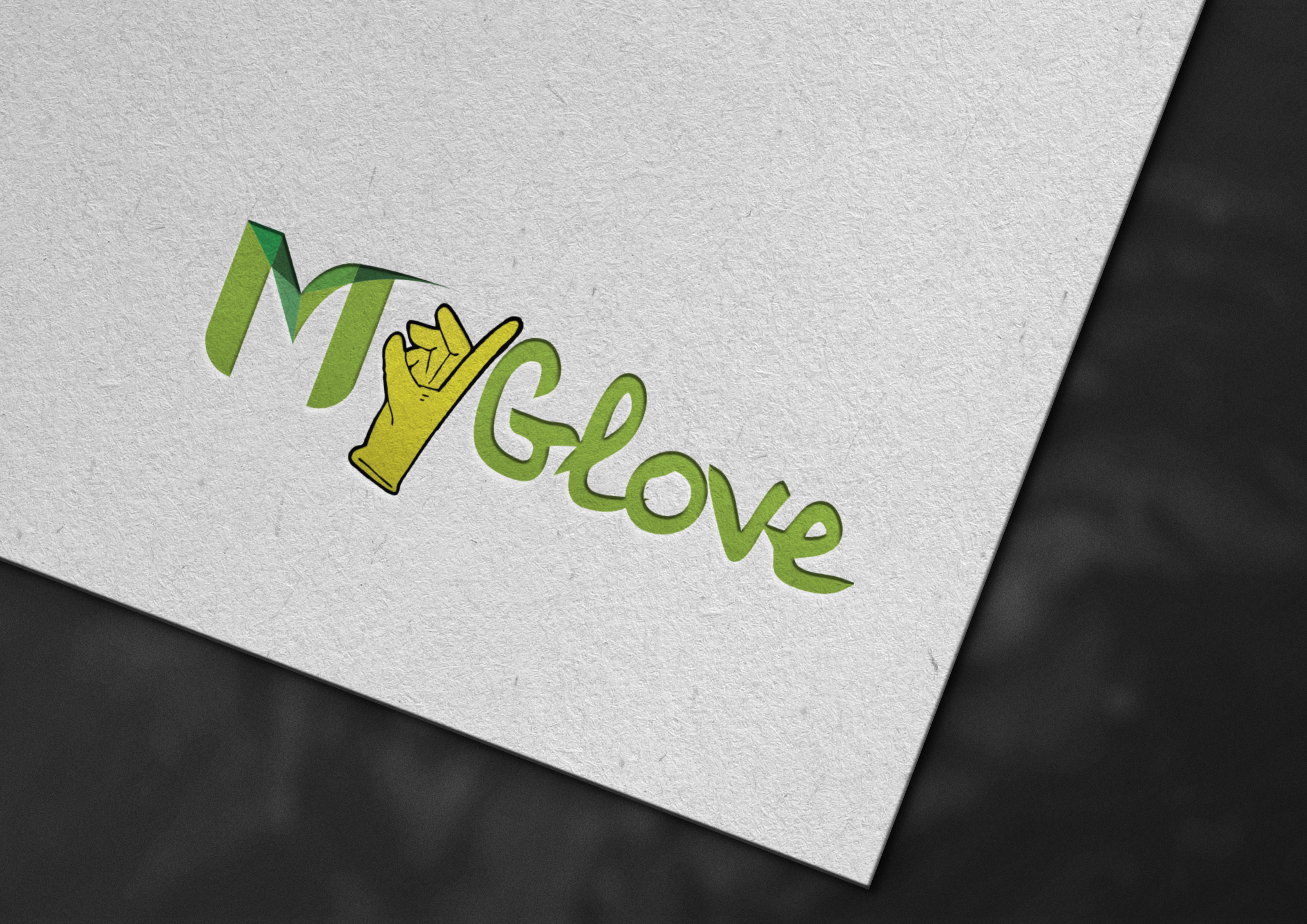 Create a amazing logo for your brand or business identity
