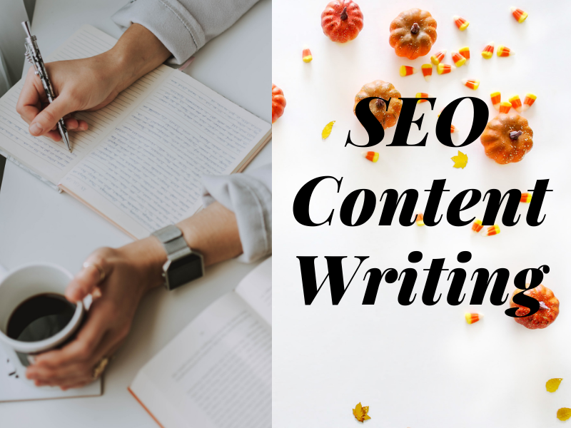 I will write 1100 words SEO Article, Content Writing