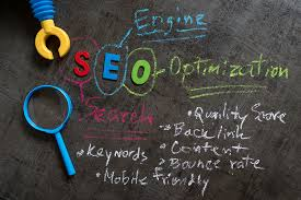 Boost You Site with 10 Best Quality Permanent Google Indexed Backlinks