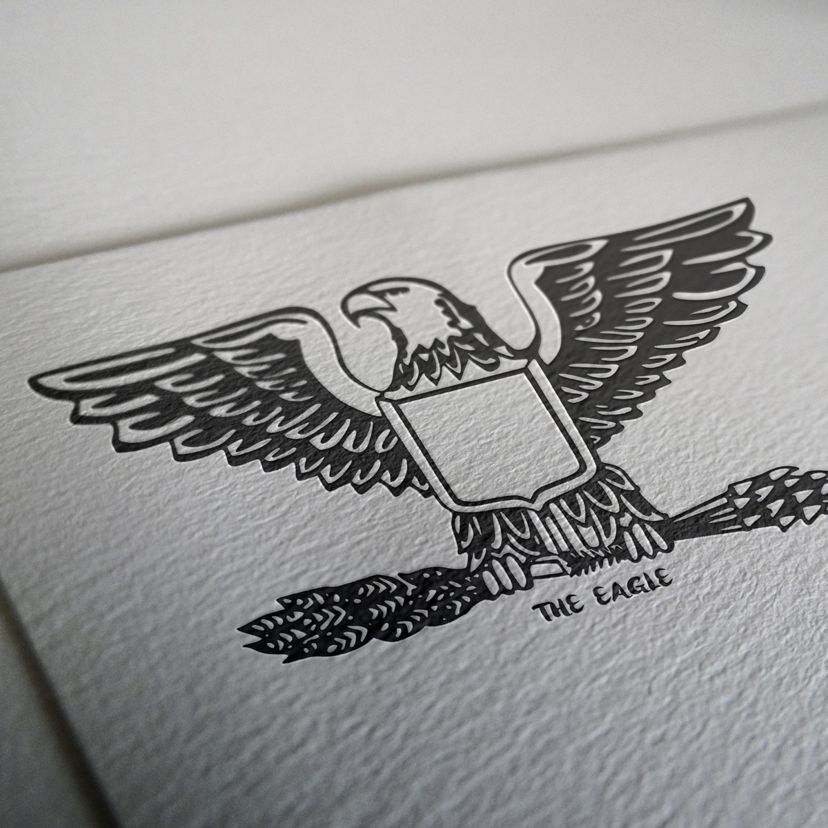 I will Design Creative Modern Minimalist Logo