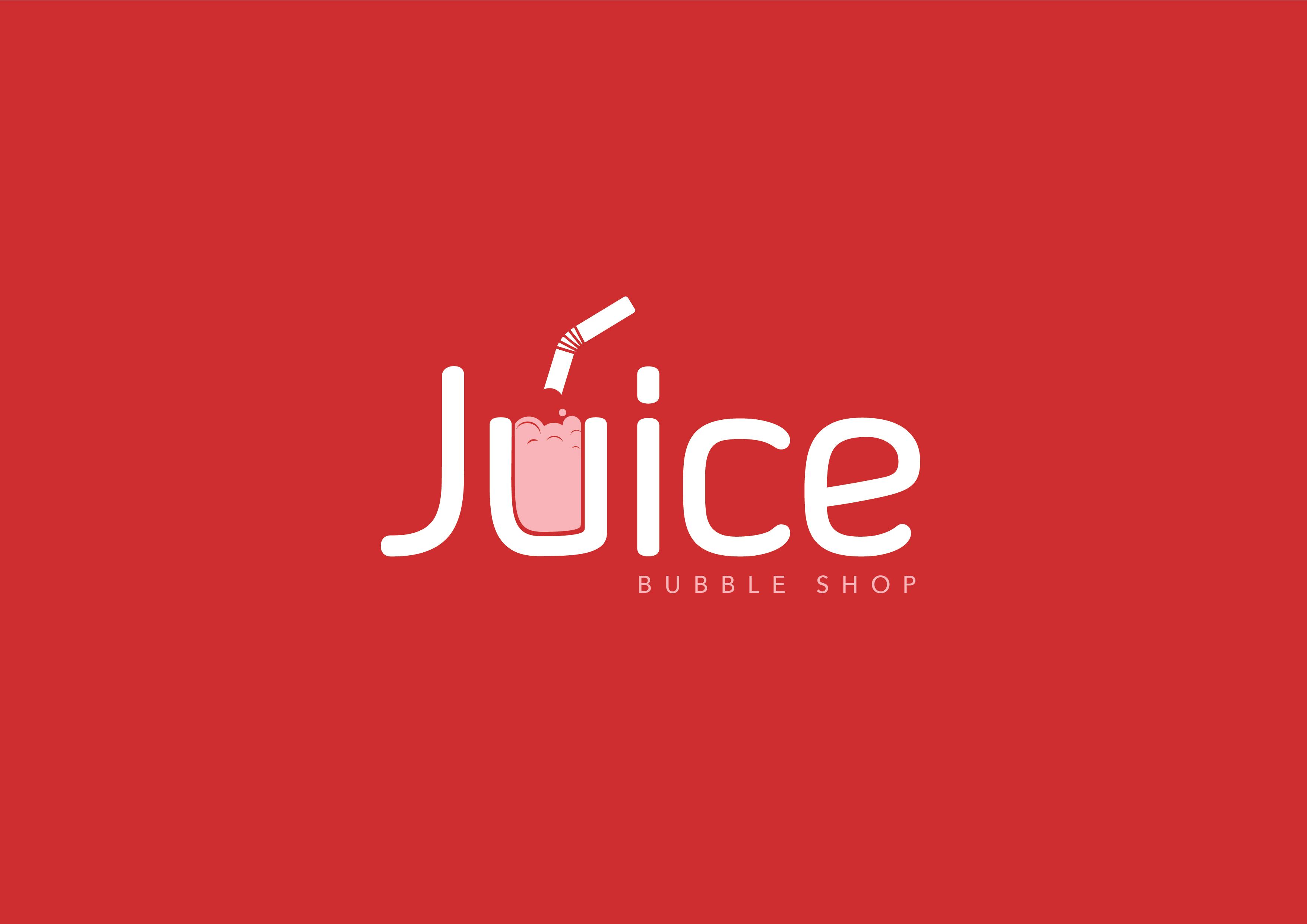 Modern Professional minimalist business logo design