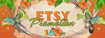 i will do etsy shopify promotion to your store and sales traffic