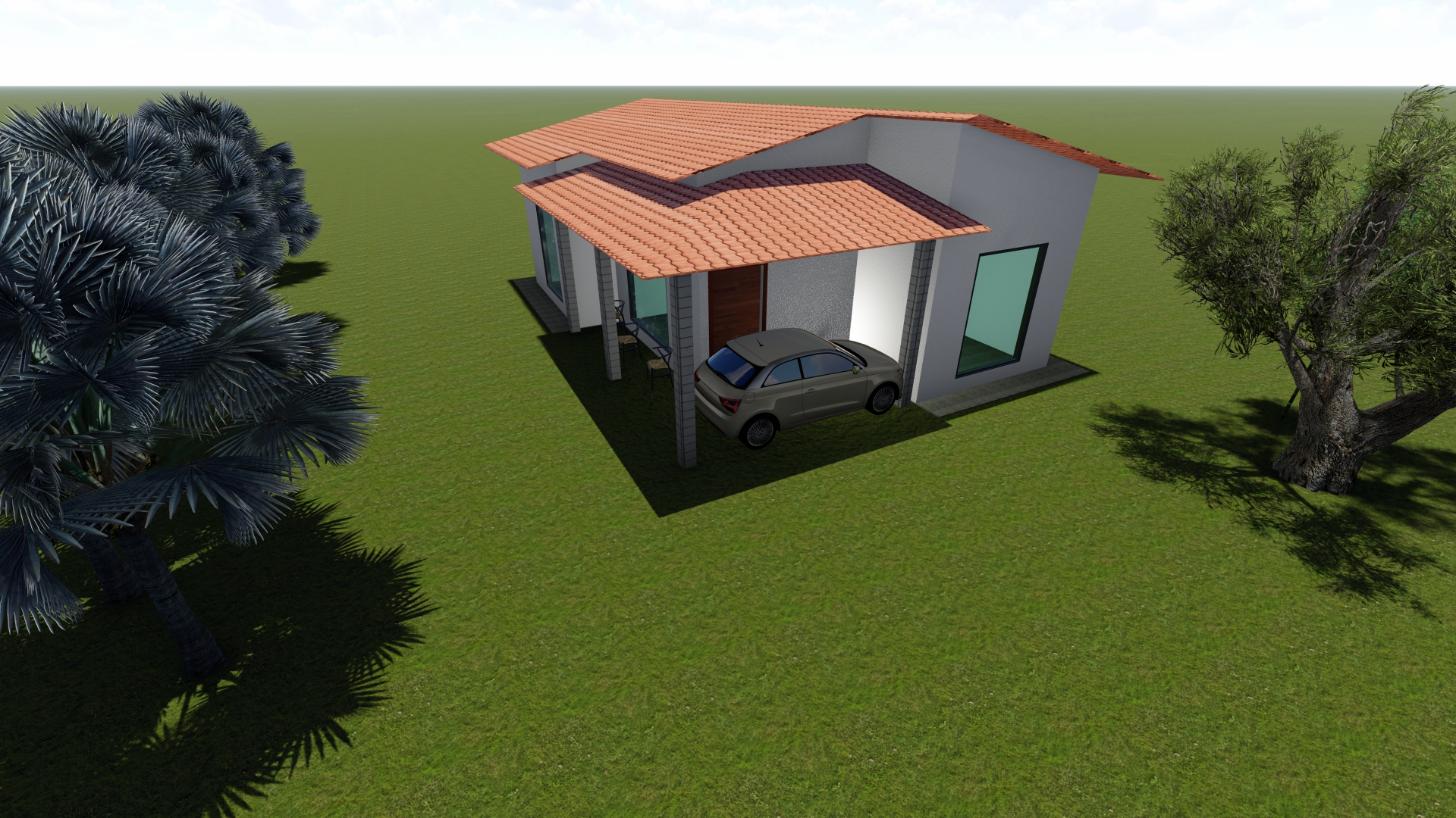2D,Drawings,Home Design ,Architectural Drawings, KABANA Designs