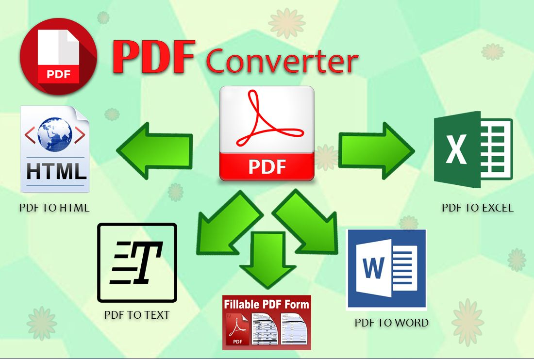 Any Pdf convert any file type 24 hours and editing file