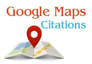 150 Google Maps Point Citation manually local seo,  business listing,  Directory submission