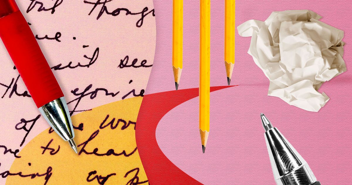 1000 words of Content writing,  Article writing and creative writing