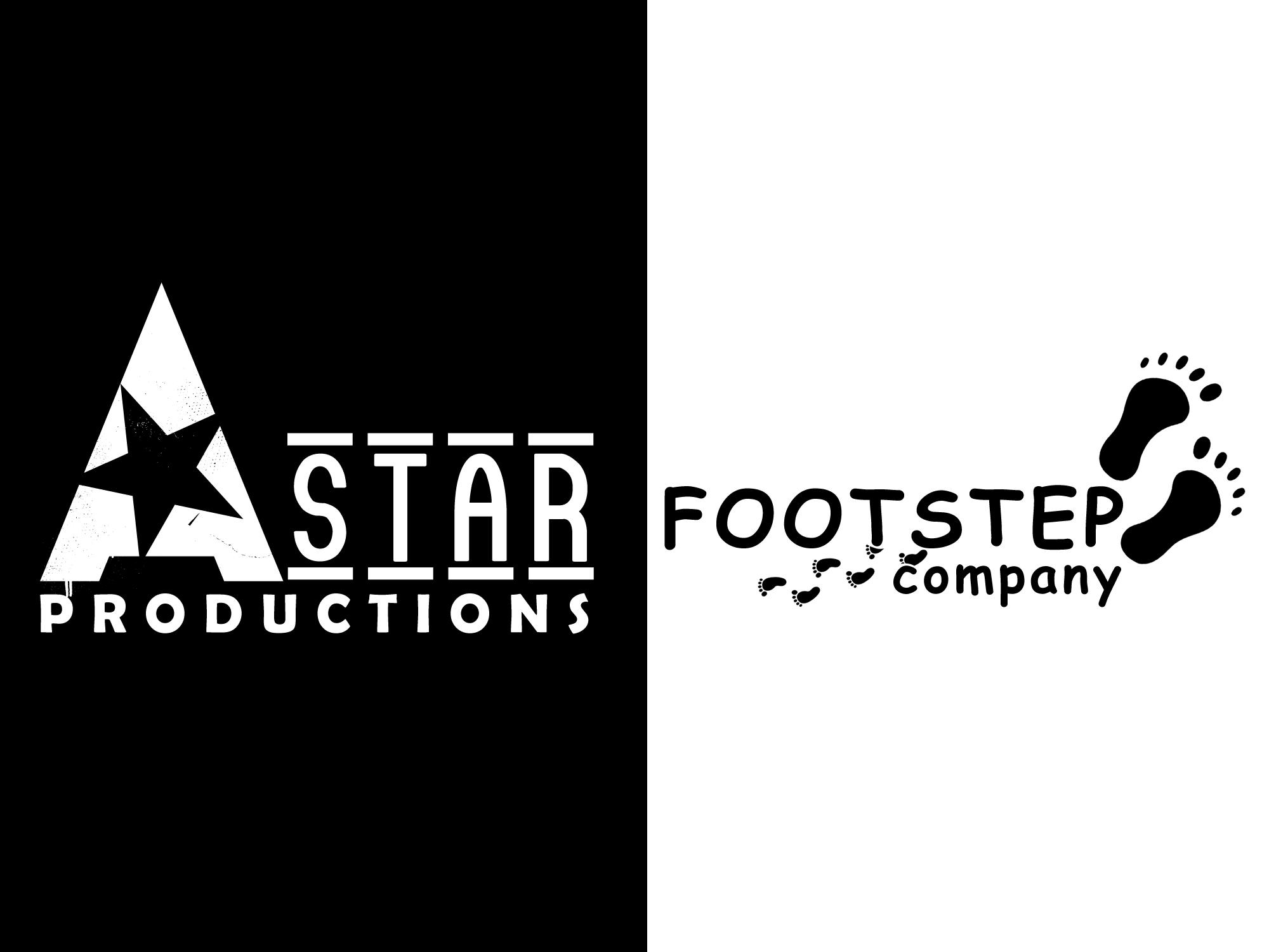 I will design amazing modern minimalist logo design