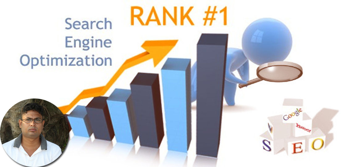I will create a complete SEO expert with implementation