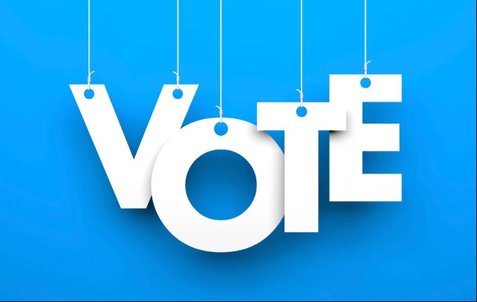 Promote 1000 HQ Different IP's Votes IN Your Online Contest