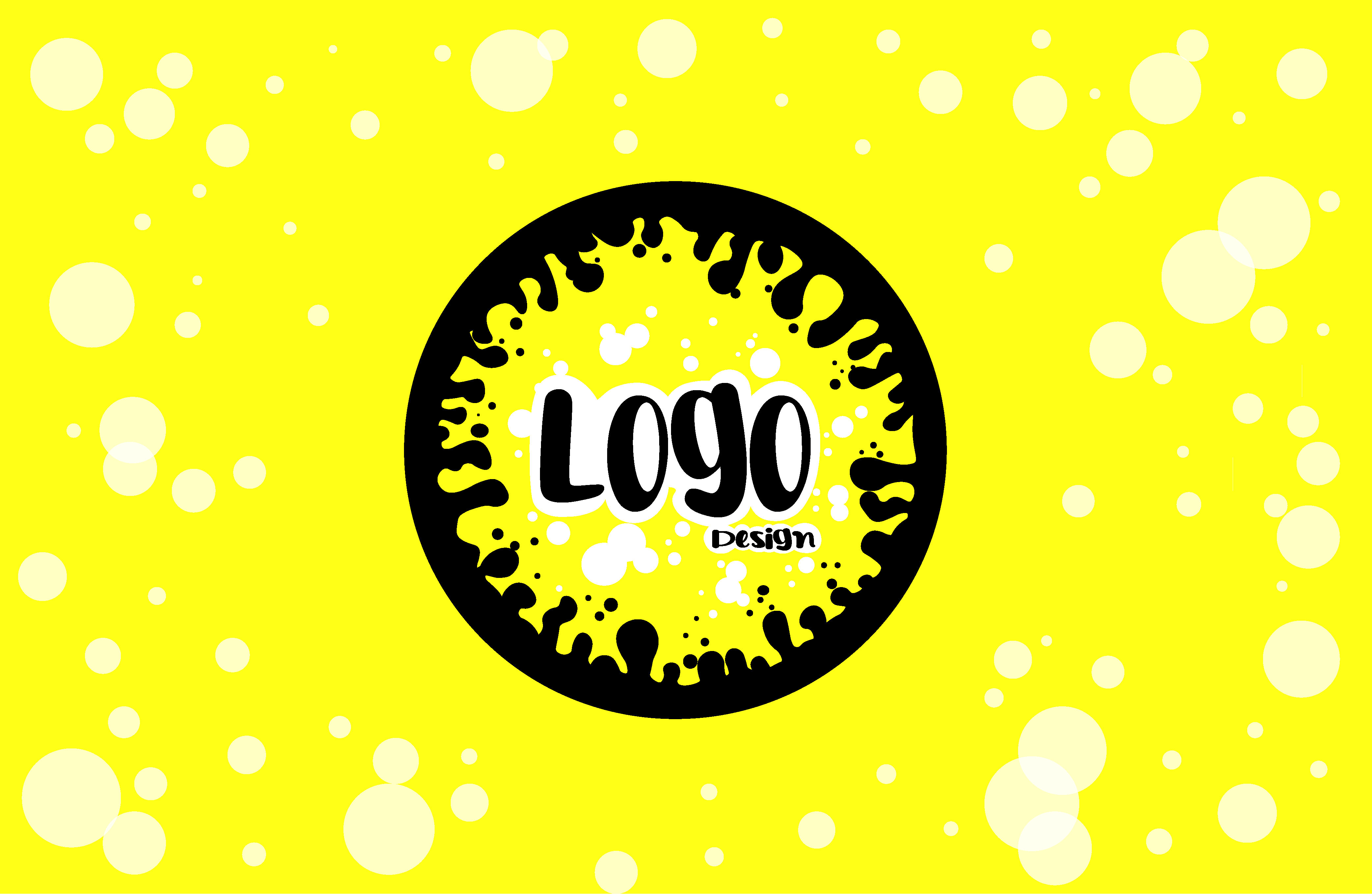 I will make stunning business logo or app icon design for you