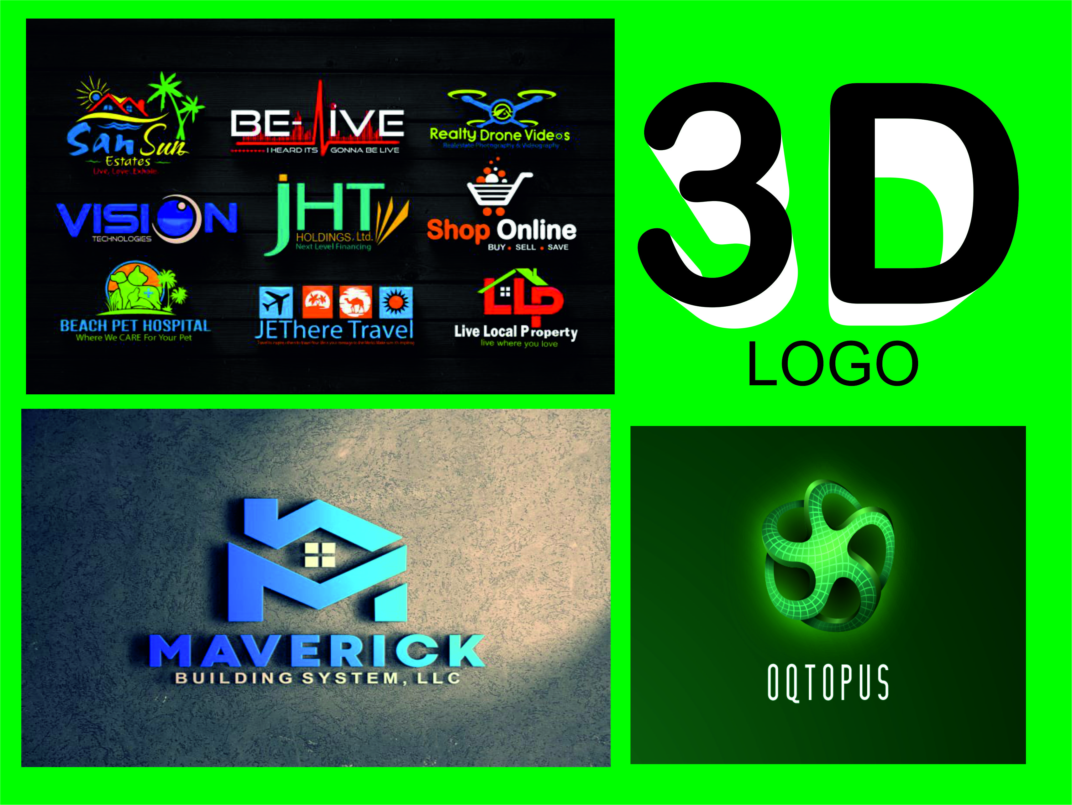 hi Giving shape to an idea is the thing I love to do, I am a graphic designer with over 5 years' exp