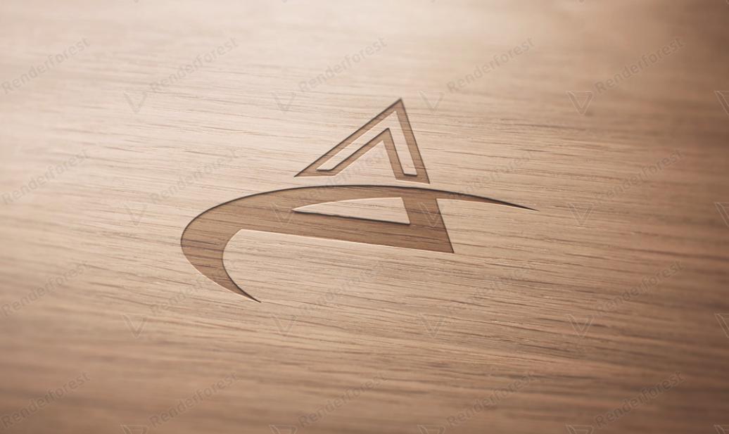 I will design a modern minimalist stunning logo