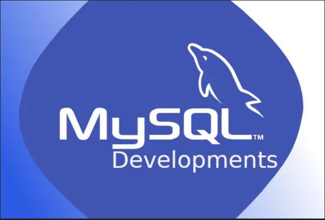 Mysql Server Configuration and Developments