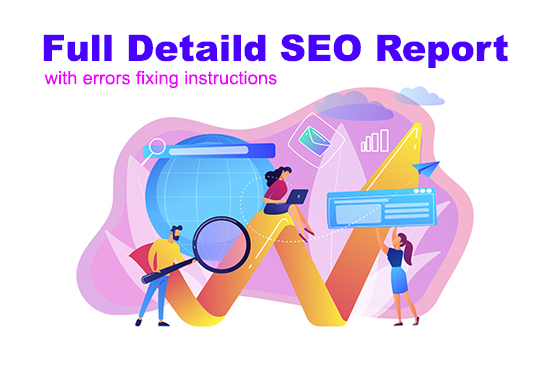 I will audit your website and provide detailed SEO report.jpg