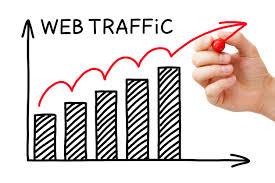 30,000 Keyword Target Adsense Safe Organic Website Traffic From Usa