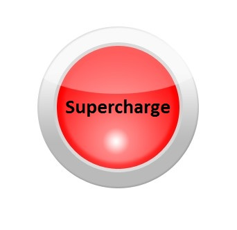 Backlink Supercharger, Rank fast on Google Search Engine