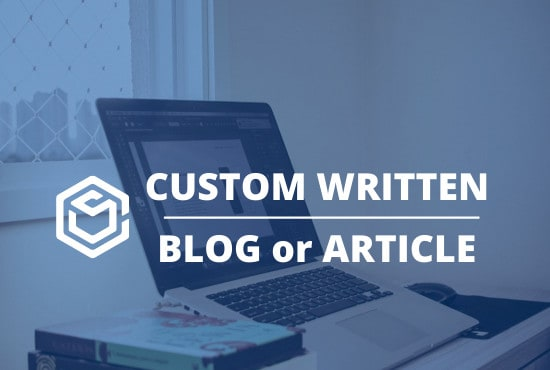 I will write a well researched and unique content of 1000words for your blog/artcle.