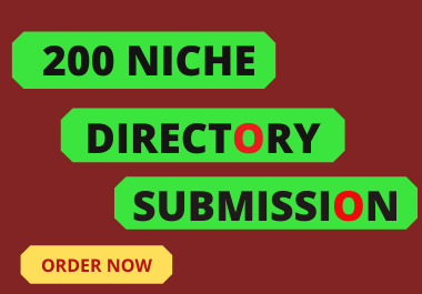 I Will Create 90 Local Citations SEO And Directory Submission