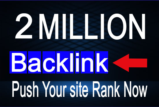 Rank with 2 Million HQ dofollow backlinks using by GSA campaign with ninja Q