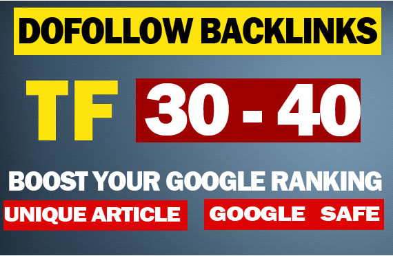 Create 50 TF 30+ Homepage Dofollow PBN Backlinks for strong Offpage SEO