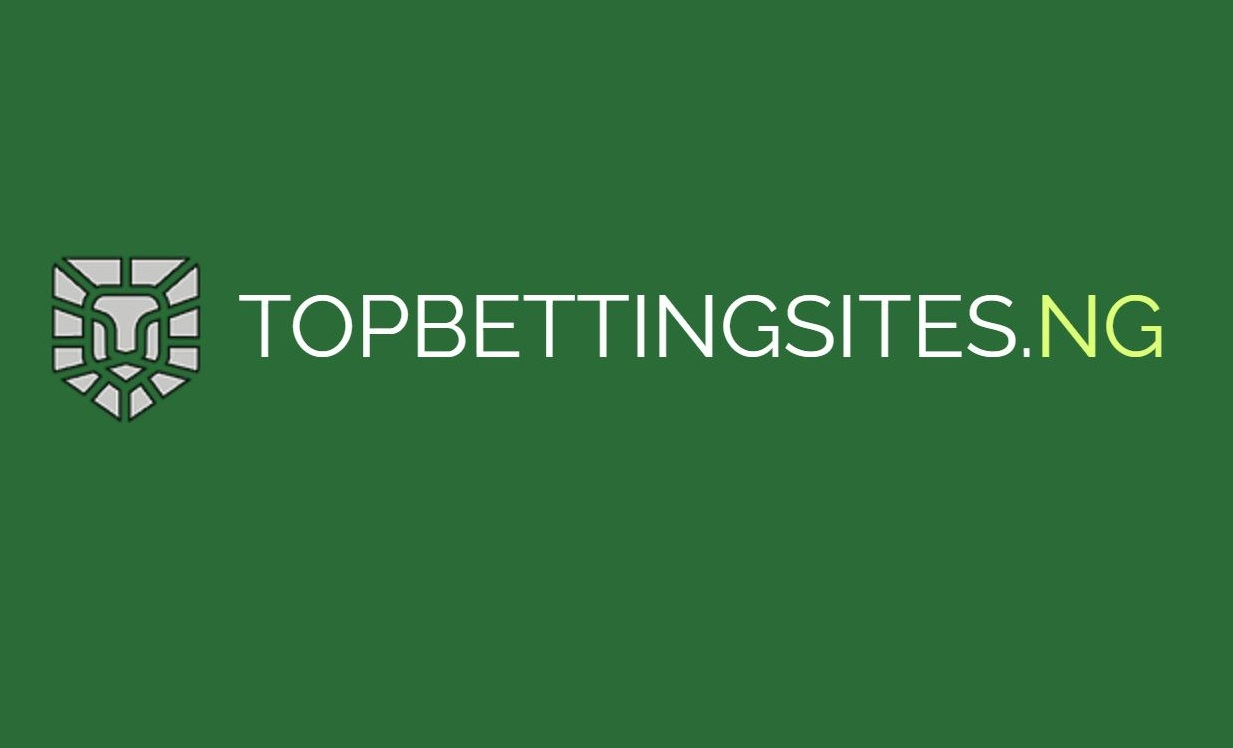 Do-Follow sports betting / casino niche backlink with a 600+ word post