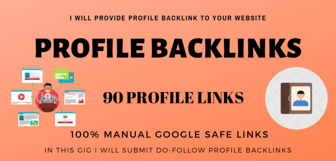 I will provide 150 high quality backlinks
